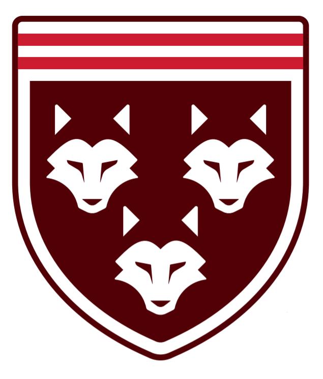 Ragby akademie Brno